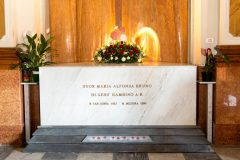 1. Salma di Suor Alfonsa
