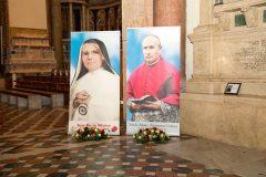 1.7 Mons. Celona e Suor Alfonsa